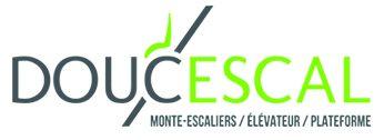 Doucescal SA – Accessibilité au Luxembourg